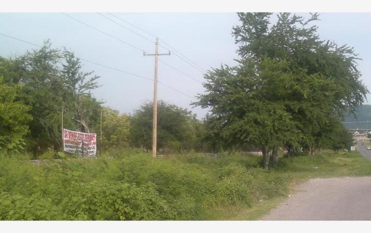 Foto de terreno comercial en venta en  kilometro 3.5, alpuyeca, xochitepec, morelos, 432902 No. 21
