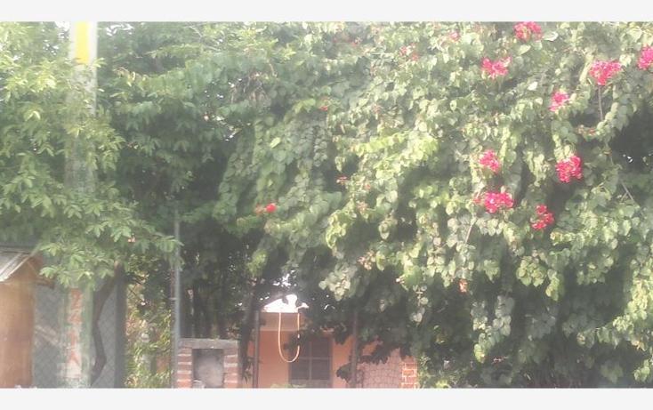 Foto de terreno comercial en venta en  kilometro 3.5, alpuyeca, xochitepec, morelos, 432902 No. 22