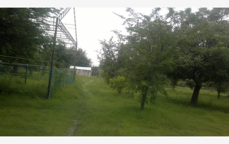 Foto de terreno comercial en venta en  kilometro 3.5, alpuyeca, xochitepec, morelos, 432902 No. 23