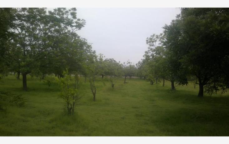 Foto de terreno comercial en venta en  kilometro 3.5, alpuyeca, xochitepec, morelos, 432902 No. 24