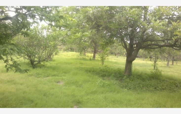 Foto de terreno comercial en venta en  kilometro 3.5, alpuyeca, xochitepec, morelos, 432902 No. 30