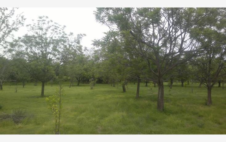 Foto de terreno comercial en venta en  kilometro 3.5, alpuyeca, xochitepec, morelos, 432902 No. 31