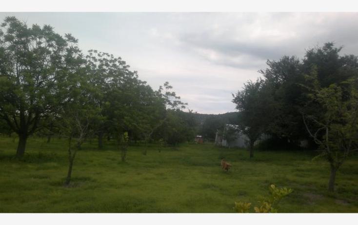 Foto de terreno comercial en venta en  kilometro 3.5, alpuyeca, xochitepec, morelos, 432902 No. 33