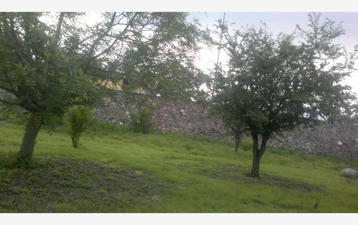 Foto de terreno comercial en venta en  kilometro 3.5, alpuyeca, xochitepec, morelos, 432902 No. 34