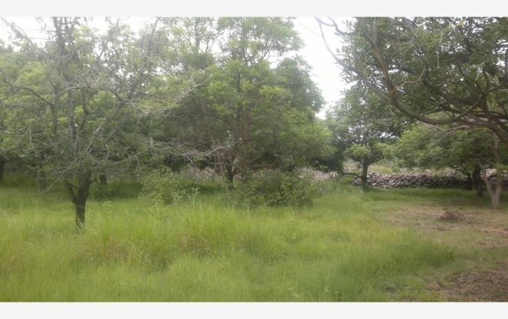 Foto de terreno comercial en venta en  kilometro 3.5, alpuyeca, xochitepec, morelos, 432902 No. 35