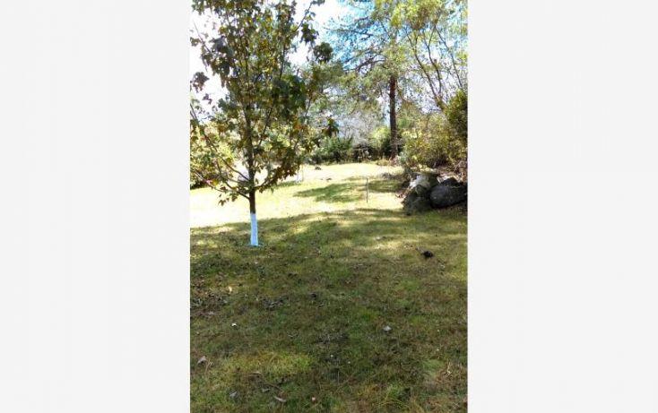 Foto de terreno habitacional en venta en kilómetro 35, nueva maravilla, san cristóbal de las casas, chiapas, 1902846 no 02