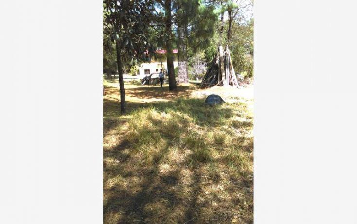 Foto de terreno habitacional en venta en kilómetro 35, nueva maravilla, san cristóbal de las casas, chiapas, 1902846 no 04