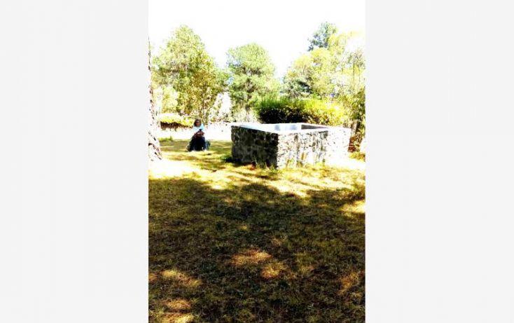 Foto de terreno habitacional en venta en kilómetro 35, nueva maravilla, san cristóbal de las casas, chiapas, 1902846 no 08