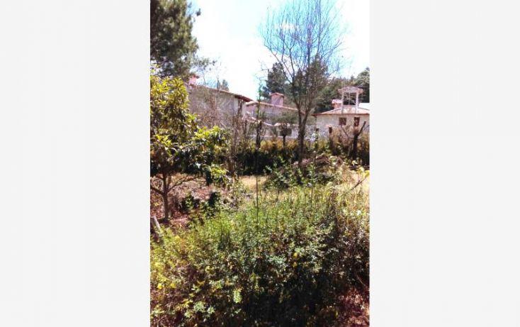 Foto de terreno habitacional en venta en kilómetro 35, nueva maravilla, san cristóbal de las casas, chiapas, 1902846 no 09