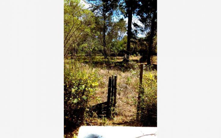 Foto de terreno habitacional en venta en kilómetro 35, nueva maravilla, san cristóbal de las casas, chiapas, 1902846 no 10