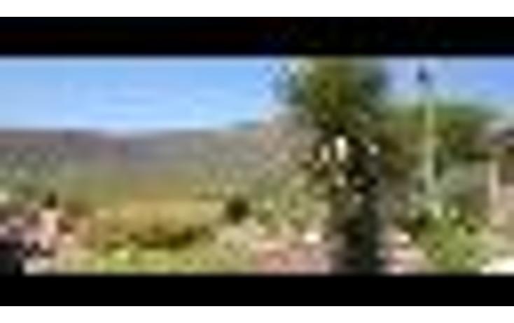 Foto de terreno habitacional en venta en kilometro 35.5 carretera el colorado, toliman 1001 bernal 0, bernal, ezequiel montes, querétaro, 2650992 No. 03