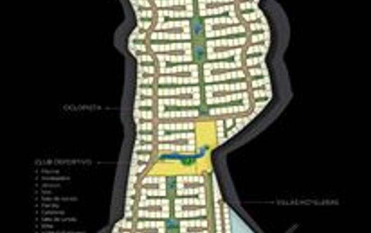 Foto de terreno habitacional en venta en kilometro 35.5 carretera el colorado, toliman 1001 bernal 0, bernal, ezequiel montes, querétaro, 2650992 No. 05