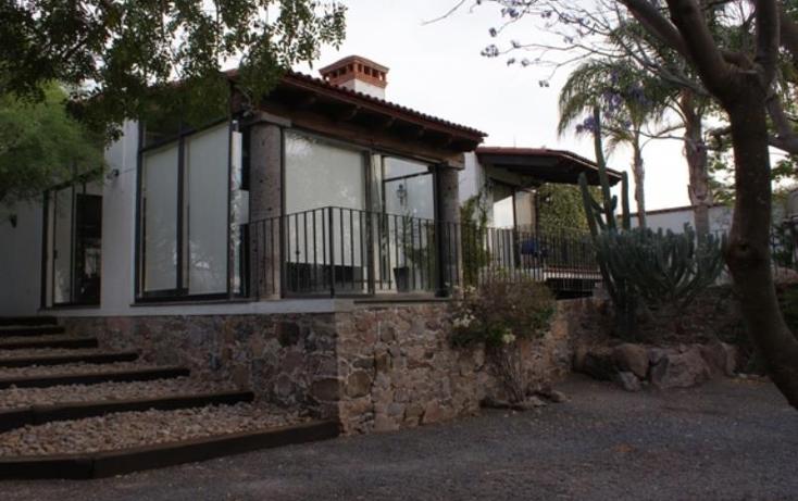 Foto de casa en venta en kilometro 4 carretera santa bárbara huimilpan ., el progreso, querétaro, querétaro, 594104 No. 01