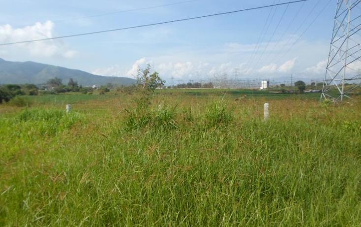 Foto de terreno comercial en venta en kilometro 40, acatlan de juárez, acatlán de juárez, jalisco, 779099 no 01