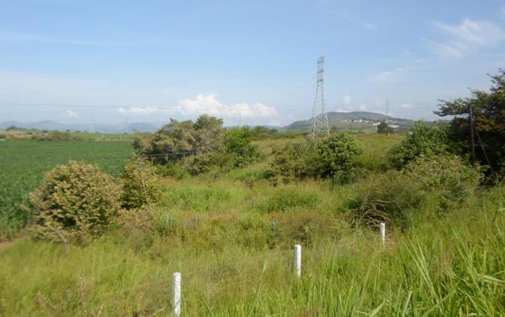 Foto de terreno comercial en venta en kilometro 40, acatlan de juárez, acatlán de juárez, jalisco, 779099 no 02