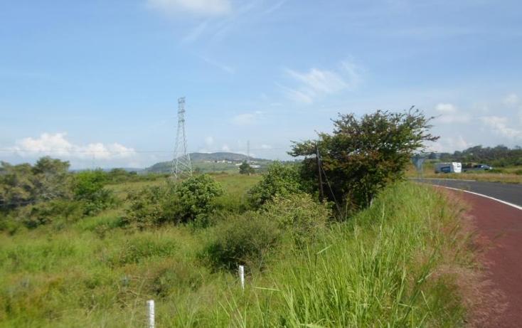 Foto de terreno comercial en venta en kilometro 40, acatlan de juárez, acatlán de juárez, jalisco, 779099 no 03