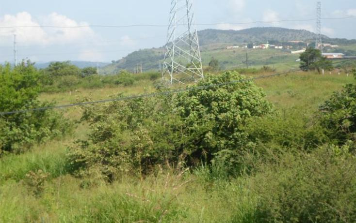 Foto de terreno comercial en venta en kilometro 40, acatlan de juárez, acatlán de juárez, jalisco, 779099 no 04