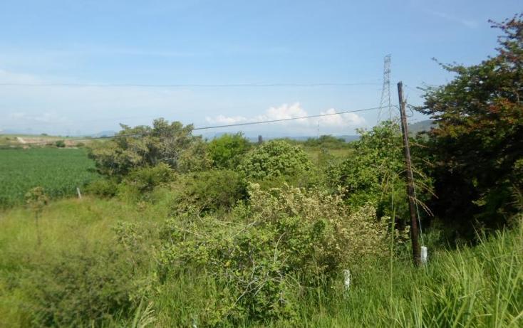 Foto de terreno comercial en venta en kilometro 40, acatlan de juárez, acatlán de juárez, jalisco, 779099 no 05