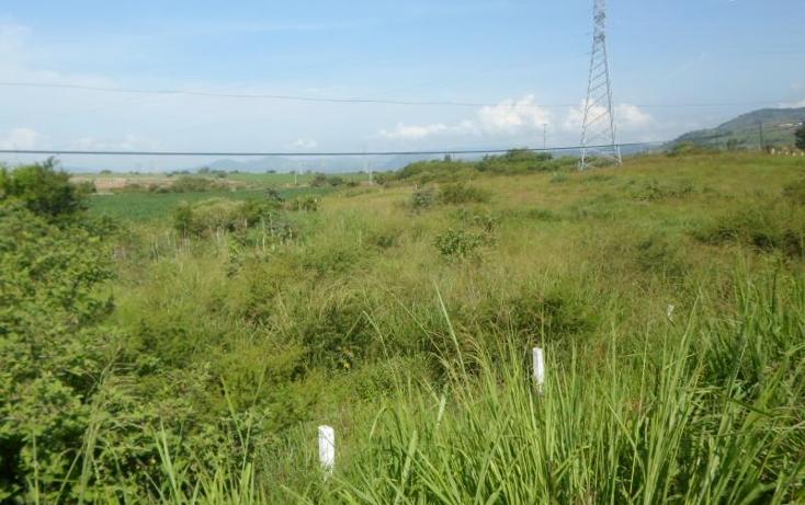 Foto de terreno comercial en venta en kilometro 40, acatlan de juárez, acatlán de juárez, jalisco, 779099 no 06