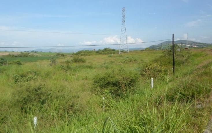 Foto de terreno comercial en venta en kilometro 40, acatlan de juárez, acatlán de juárez, jalisco, 779099 no 07