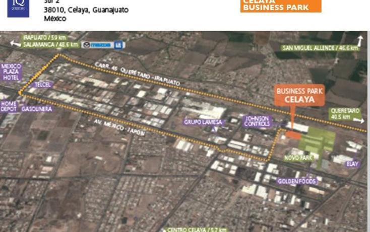 Foto de nave industrial en renta en carretera federal 45 libre, apaseo el grande kilometro 45 +937, ciudad industrial, celaya, guanajuato, 754141 No. 05