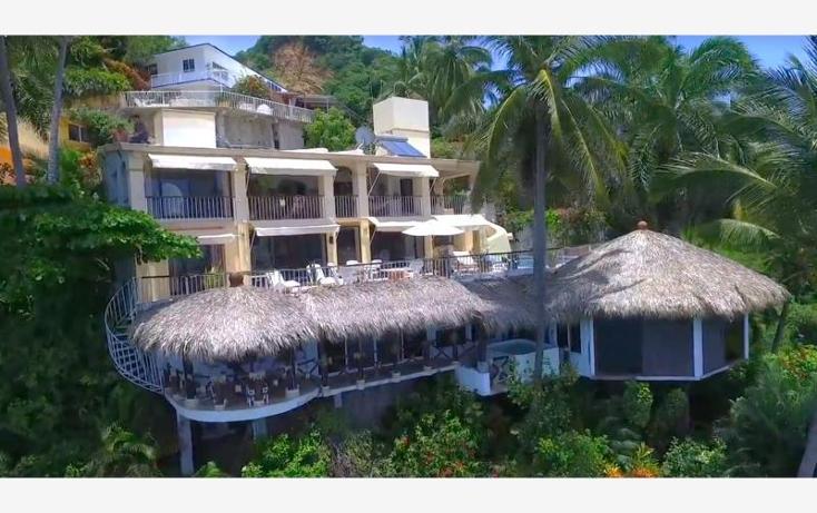 Foto de casa en renta en kilometro 5 calzada pie de la cuesta 56, balcones al mar, acapulco de juárez, guerrero, 416260 No. 01