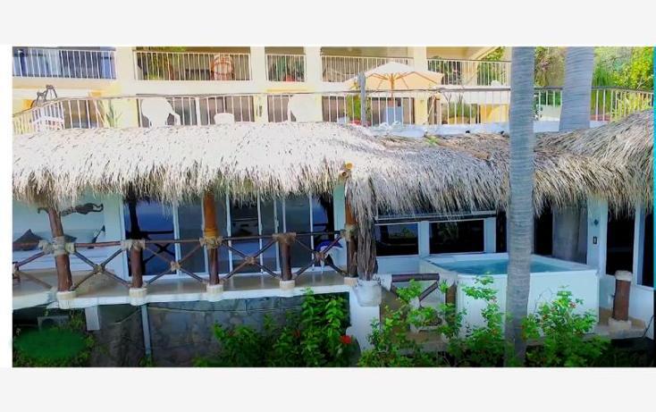 Foto de casa en renta en kilometro 5 calzada pie de la cuesta 56, balcones al mar, acapulco de juárez, guerrero, 416260 No. 05