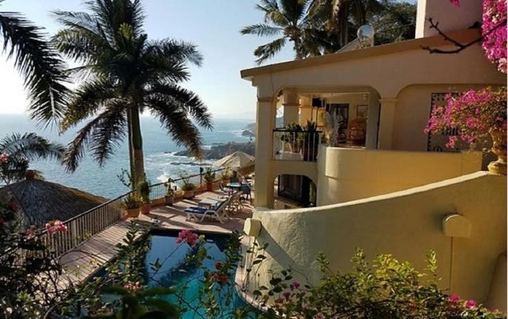 Foto de casa en renta en kilometro 5 calzada pie de la cuesta 56, balcones al mar, acapulco de juárez, guerrero, 416260 No. 06