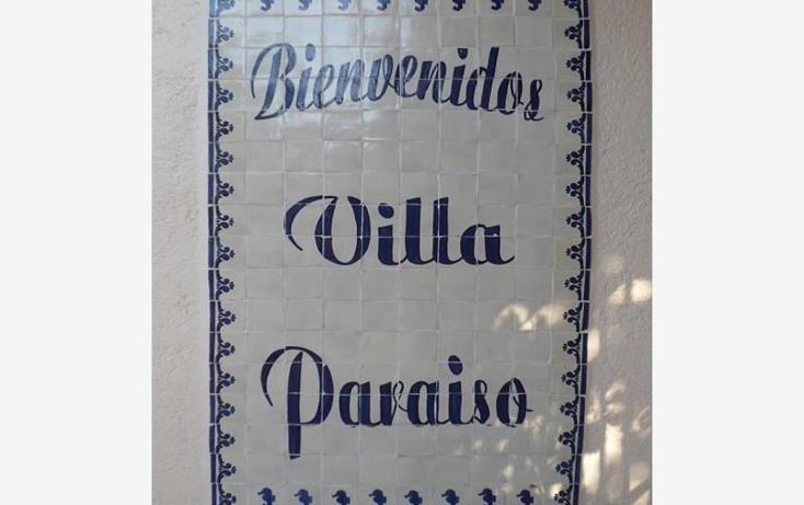 Foto de casa en renta en kilometro 5 calzada pie de la cuesta 56, balcones al mar, acapulco de juárez, guerrero, 416260 No. 09