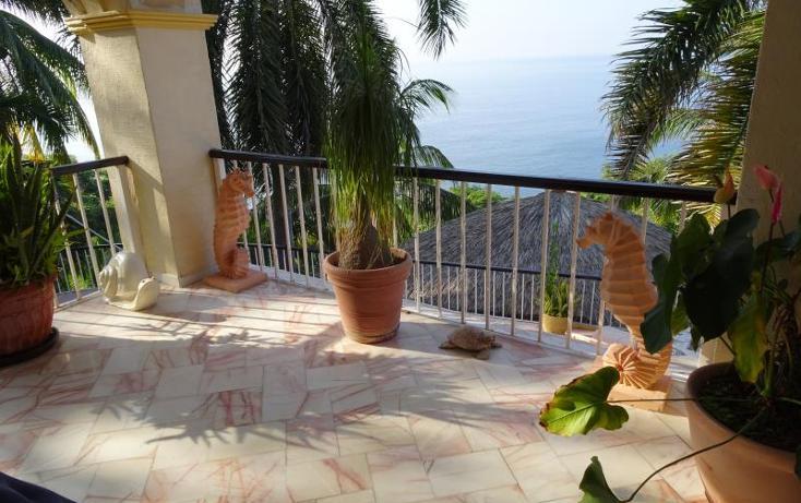 Foto de casa en renta en kilometro 5 calzada pie de la cuesta 56, balcones al mar, acapulco de juárez, guerrero, 416260 No. 12
