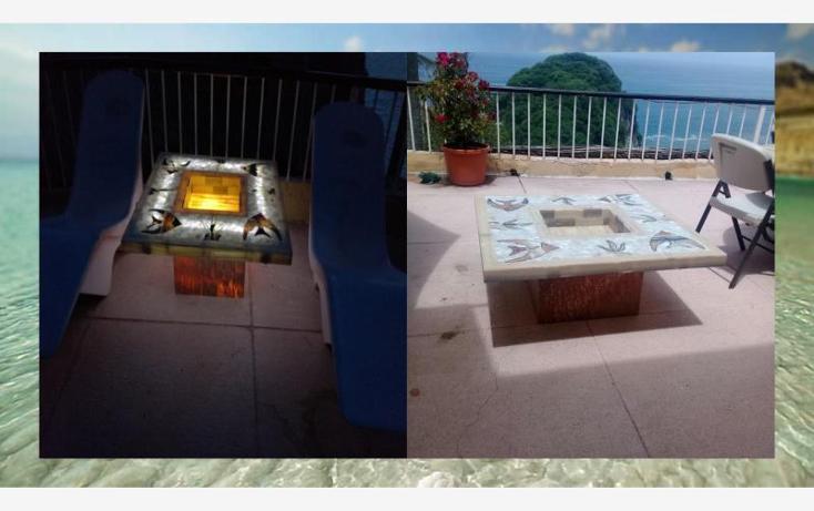 Foto de casa en renta en kilometro 5 calzada pie de la cuesta 56, balcones al mar, acapulco de juárez, guerrero, 416260 No. 14