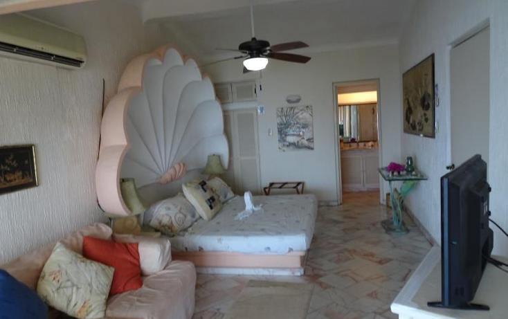 Foto de casa en renta en kilometro 5 calzada pie de la cuesta 56, balcones al mar, acapulco de juárez, guerrero, 416260 No. 23