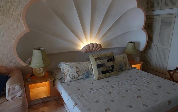 Foto de casa en renta en kilometro 5 calzada pie de la cuesta 56, balcones al mar, acapulco de juárez, guerrero, 416260 No. 24