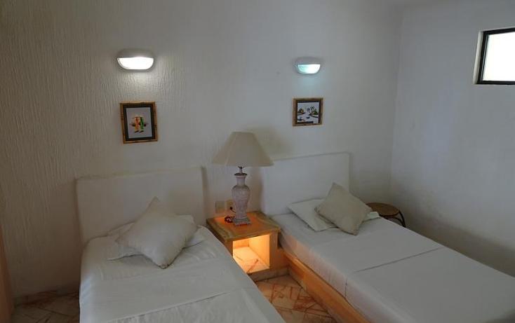 Foto de casa en renta en kilometro 5 calzada pie de la cuesta 56, balcones al mar, acapulco de juárez, guerrero, 416260 No. 25