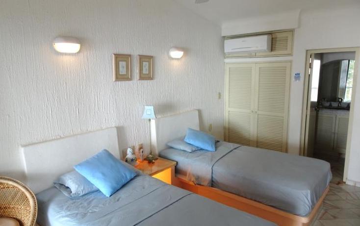 Foto de casa en renta en kilometro 5 calzada pie de la cuesta 56, balcones al mar, acapulco de juárez, guerrero, 416260 No. 26