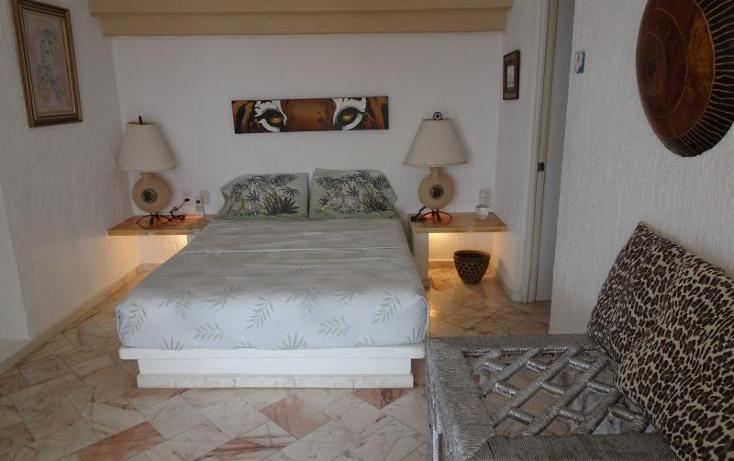 Foto de casa en renta en kilometro 5 calzada pie de la cuesta 56, balcones al mar, acapulco de juárez, guerrero, 416260 No. 29