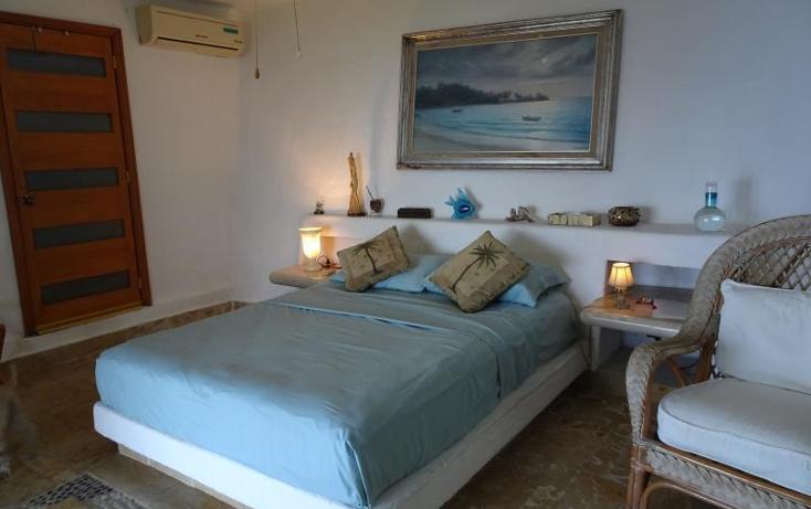 Foto de casa en renta en kilometro 5 calzada pie de la cuesta 56, balcones al mar, acapulco de juárez, guerrero, 416260 No. 31