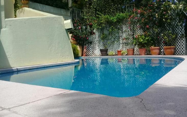 Foto de casa en renta en kilometro 5 calzada pie de la cuesta 56, balcones al mar, acapulco de juárez, guerrero, 416260 No. 34