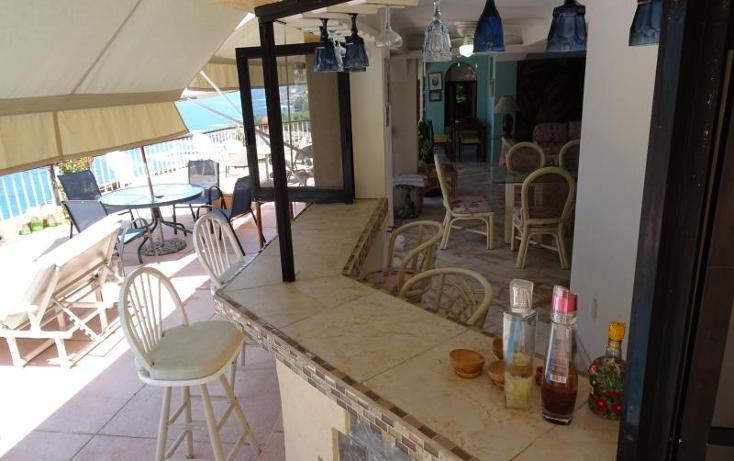 Foto de casa en renta en kilometro 5 calzada pie de la cuesta 56, balcones al mar, acapulco de juárez, guerrero, 416260 No. 39