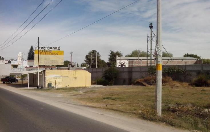 Foto de terreno comercial en renta en carretera celaya salvatierra km5 kilometro 5, juan martín, celaya, guanajuato, 2679339 No. 04