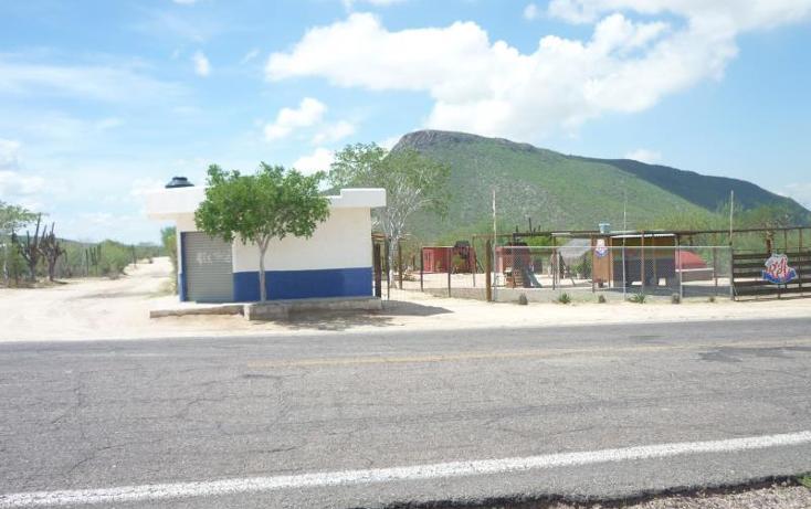 Foto de terreno habitacional en venta en  kilometro 5, los planes, la paz, baja california sur, 1244137 No. 05