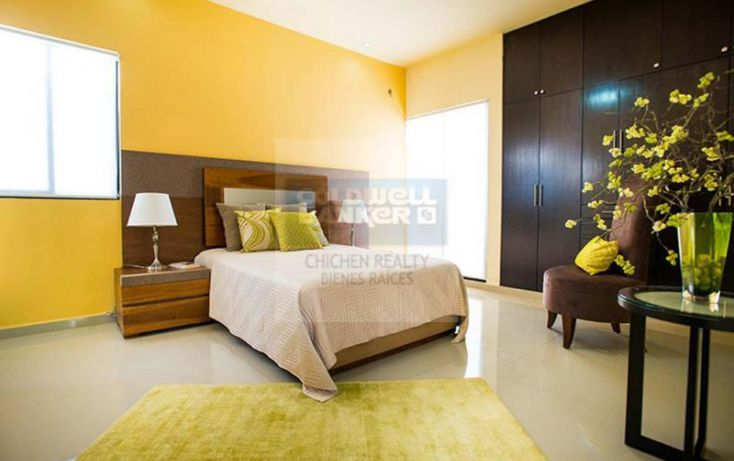 Foto de casa en condominio en venta en kilometro 5 meridaconkal, conkal, conkal, yucatán, 1755441 no 07