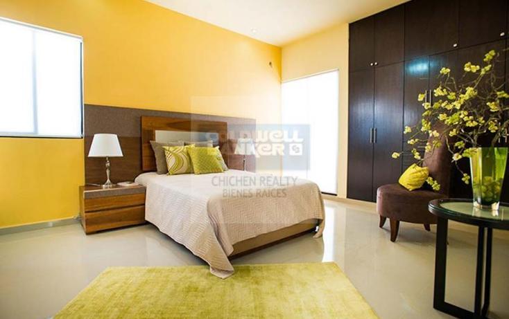 Foto de casa en condominio en venta en  , conkal, conkal, yucatán, 1755441 No. 07