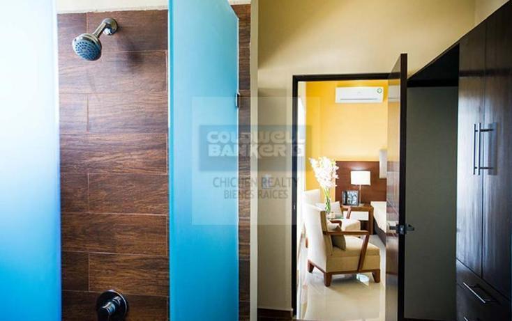 Foto de casa en condominio en venta en  , conkal, conkal, yucatán, 1755441 No. 09