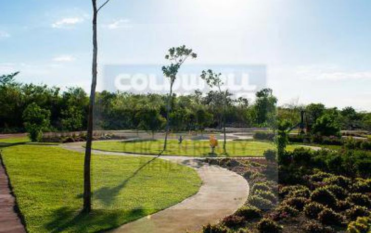 Foto de casa en condominio en venta en kilometro 5 meridaconkal, conkal, conkal, yucatán, 1755441 no 10