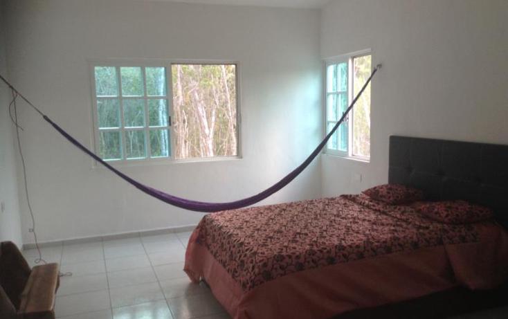 Foto de casa en renta en kilómetro 5+200 5200, puerto morelos, benito juárez, quintana roo, 1925350 No. 09