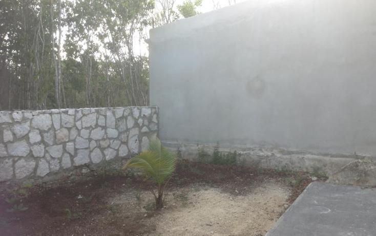 Foto de casa en renta en kilómetro 5+200 5200, puerto morelos, benito juárez, quintana roo, 1925350 No. 11