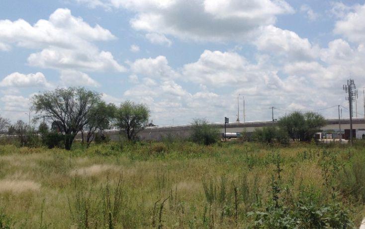 Foto de terreno habitacional en venta en kilometro 55 agsvilla hidalgo sn, ex hacienda la cantera, aguascalientes, aguascalientes, 1963435 no 02