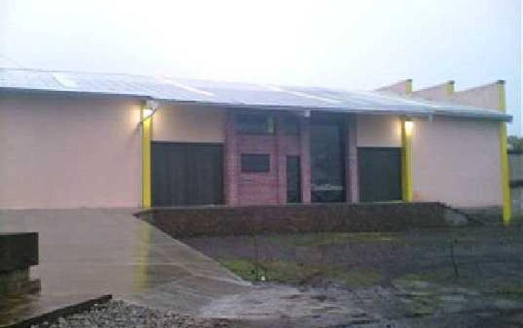 Foto de rancho en venta en kilometro 5.5. carretera el mojón hueytamalco , mojón, hueytamalco, puebla, 328583 No. 02