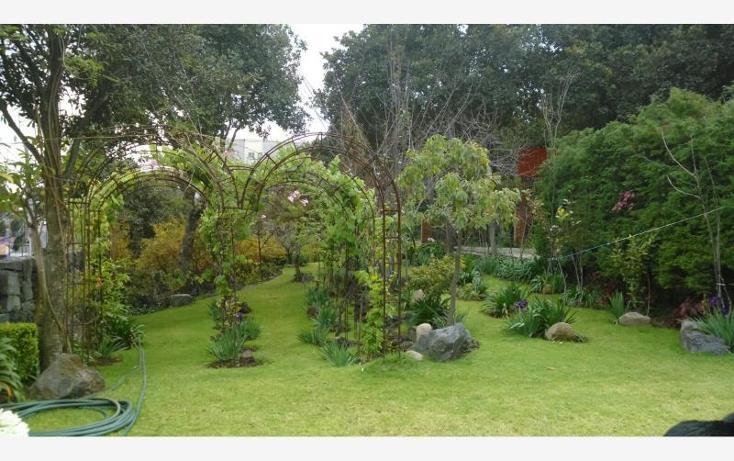 Foto de terreno comercial en renta en  kilometro 5.5, la primavera, tlalpan, distrito federal, 1622878 No. 01
